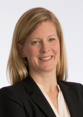 Dorsey has named Partner Erin McCrady as head of the Firm's Missoula office effective January 1, 2020. (Photo: Dorsey & Whitney LLP)