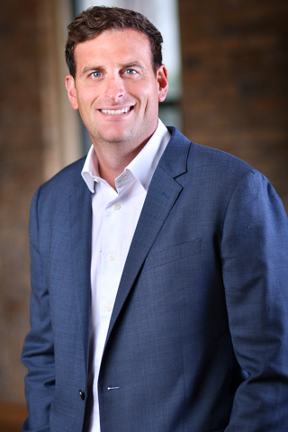 CEO and founder of ClickSWITCH, Cale Johnston, Named to 100 People to Know in 2020 (Photo: Business Wire)