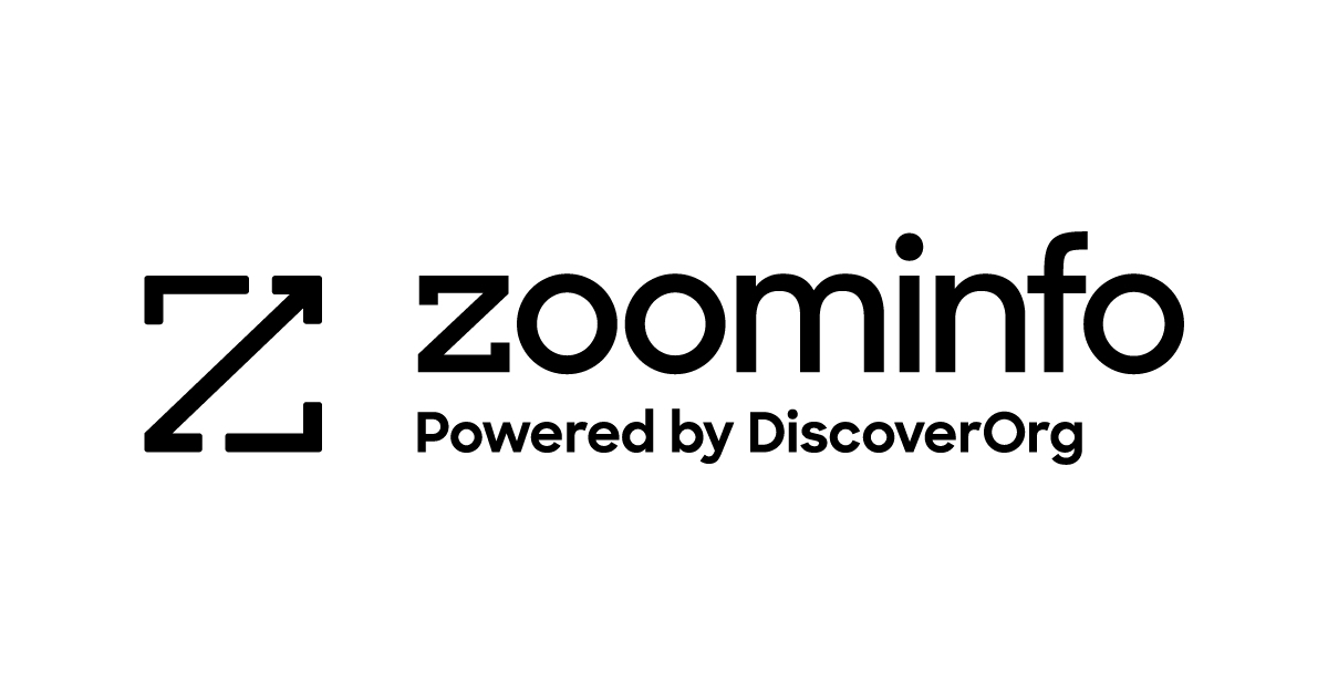ZoomInfo Again Puts Privacy and Compliance First with Launch of 'Privacy Center' - RapidAPI