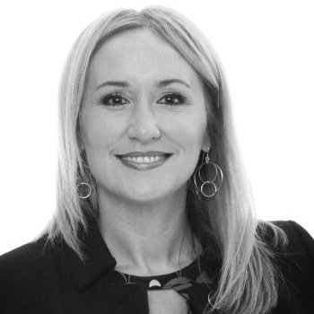 Heather Simonsen, General Manager of PQ Bypass (Photo: Business Wire)