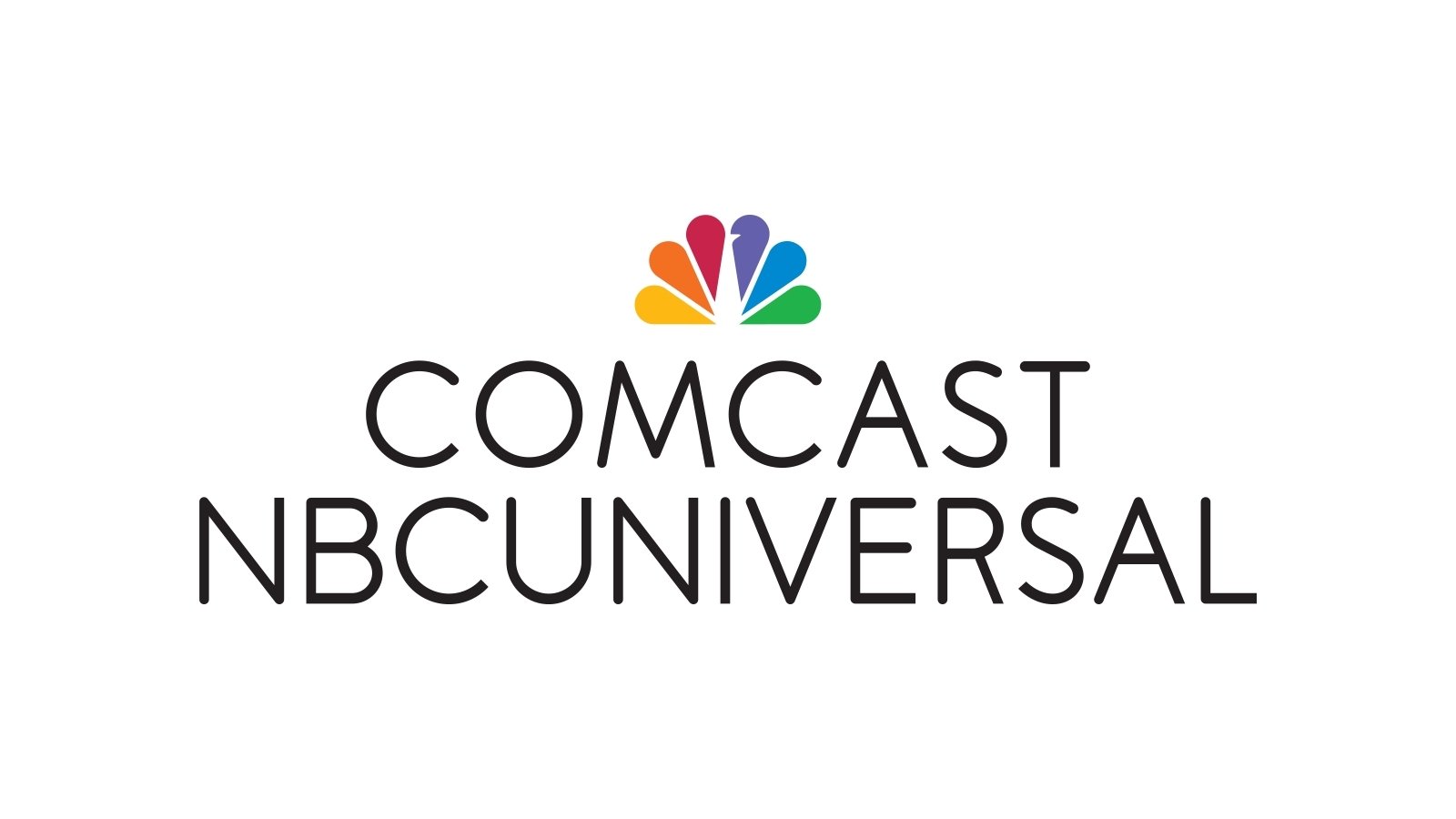 Comcast NBCUniversal and Starz Reach Comprehensive, Long-Term ...