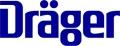 Masimo和德尔格扩大授权协议以添加Masimo脑监护和二氧化碳分析技术