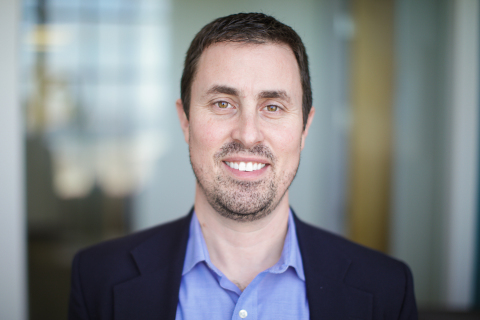 Invicro LLC Announces Dr. Matthew Silva as New Chief Executive Officer (Photo: Business Wire)