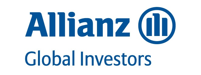 Allianzgi nfj dividend value a