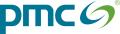 PMCグループ、ランクセスの有機スズ特殊製品事業資産の買収を完了