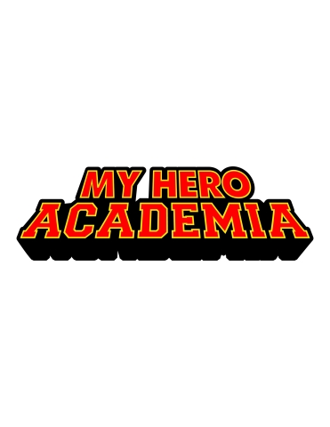 MHA logo (Graphic: Business Wire)