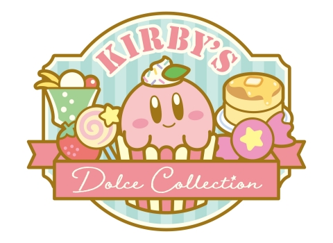 Kirby logo (Graphic: Business Wire)