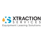 Xtraction Services Announces Sale of Non-Essential Equipment and Buy-Back of 13.4% of XS' Outstanding Shares