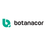 Botanacor Opens New State-of-the-Art Lab Facility, Increasing Hemp & CBD Testing Capacity Ten Fold, as Demand for Its Services Grows