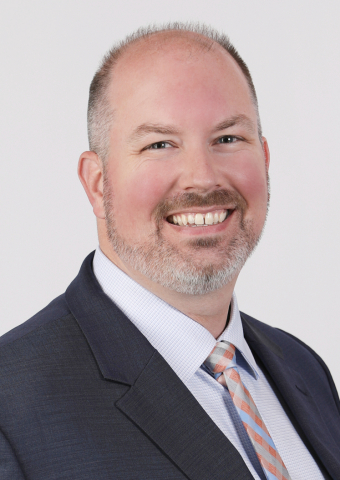 Matthew Olson has joined Dorsey's Palo Alto office as an associate in the Finance & Restructuring Practice Group. (Photo: Dorsey & Whitney LLP)