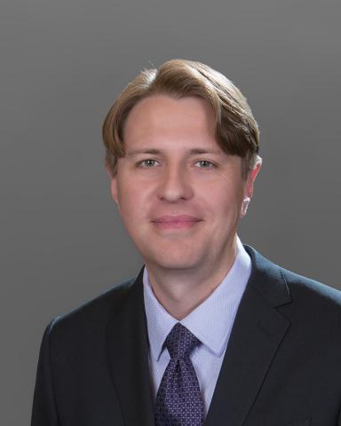 Scott E. Oross, Partner, Sheppard, Mullin, Richter & Hampton LLP (Photo: Business Wire)