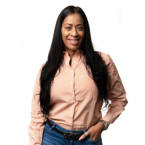 ShootProof announces hiring of Rachael Pollard as Vice President of People and Culture. (Photo: Business Wire)