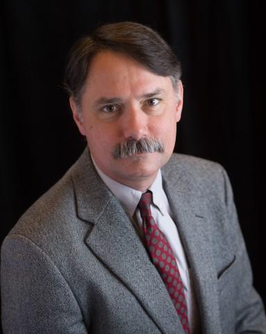 Steven Cernak (Photo: Business Wire)