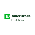 Independent RIAs Envision a Clear Path to an Even Brighter 2020, TD Ameritrade Institutional Survey Finds