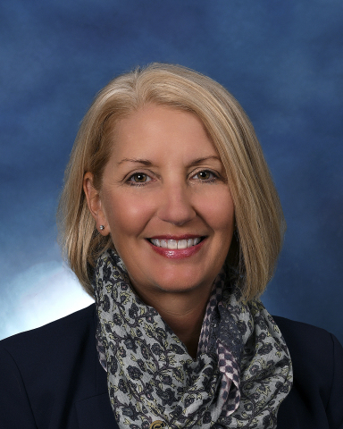 Judy Altmaier, Allison Transmission Board of Directors (Photo: Business Wire)
