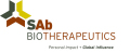 SAB Biotherapeutics Announces Research Collaboration With CSL Behring