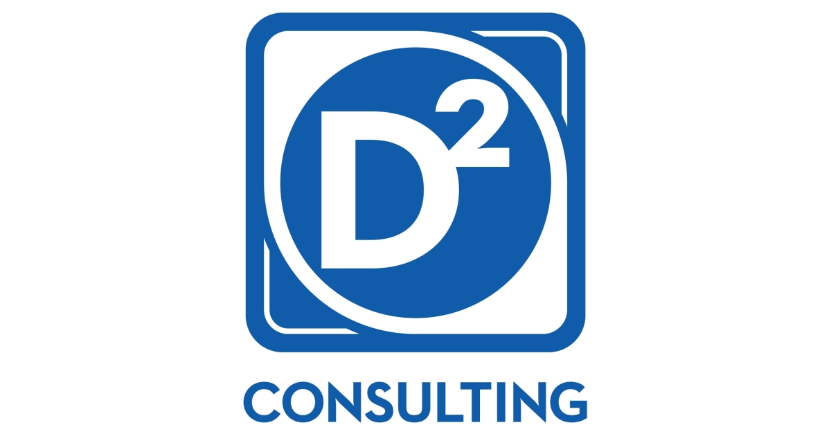D2 Consulting Names Retired Air Force Colonel David W Bobb Vice