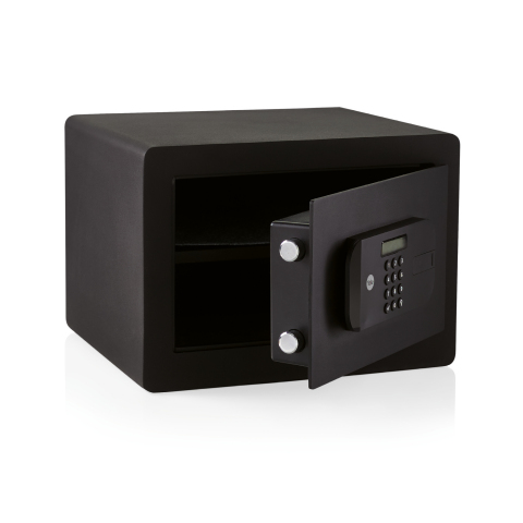 Yale Smart Safe (Photo: Business Wire)