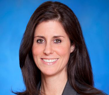 Marci Ryvicker to Join Comcast Corporation as Senior Vice President, Investor Relations (Photo: Business Wire)