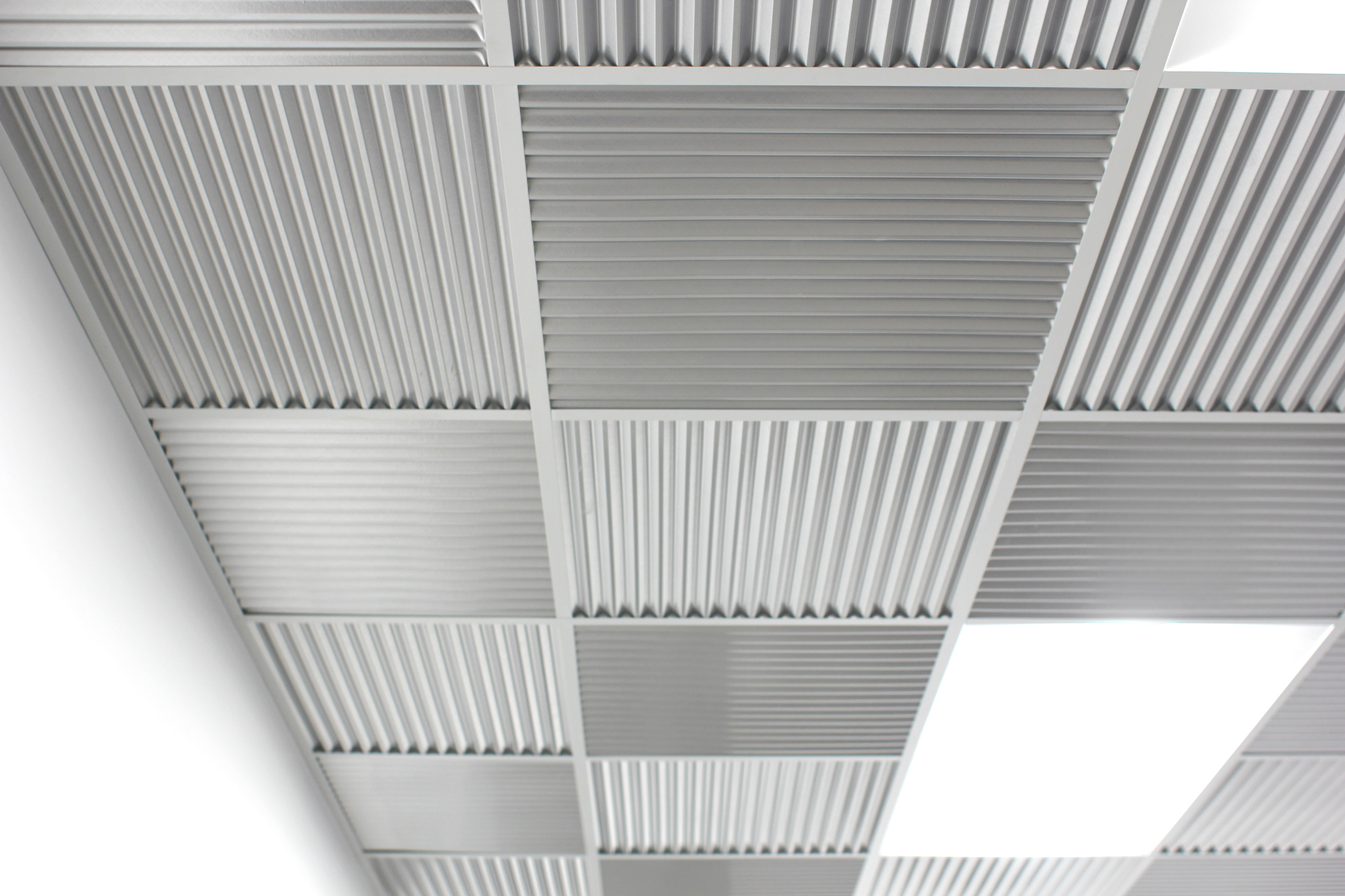 Ati S New Lightweight Ceiling Tiles