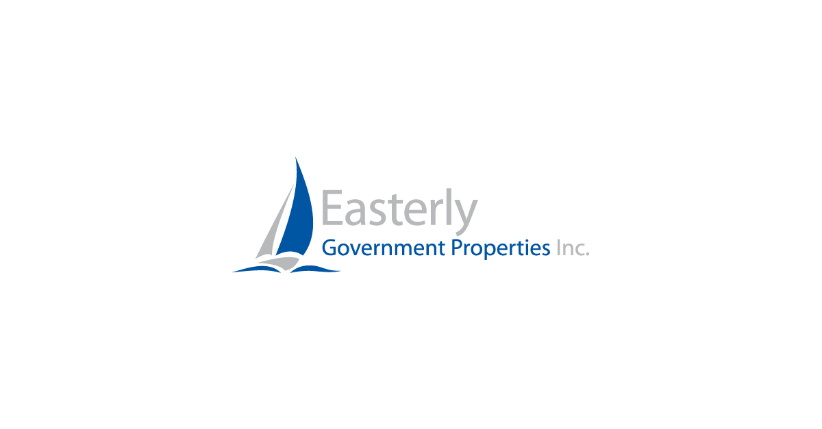 Easterly Government Properties Acquires 116 500 Sf Defense Health