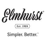 Elmhurst® 1925 Partners With Chillhouse on a Café Takeover