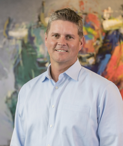 Mike Rawls, Executive Vice President & Chief Executive Officer, Xome Holdings LLC (Photo: Business Wire)