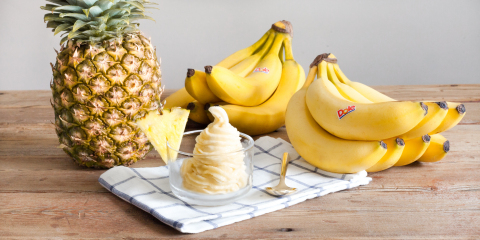 Dole Food Company Selects Padilla as Digital and Social AOR (Photo: Dole)