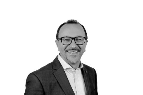 Sam Morovati将负责Delta-Q Technologies的全球销售发展和客户满意度(照片:美国商业资讯)