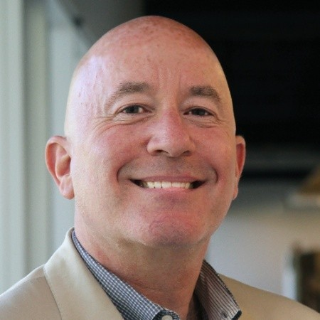 Daniel Spaulding, Union Home Mortgage (Photo: Business Wire)