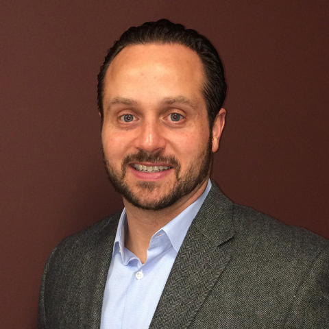 Plumbing product manufacturer Oatey Co. named Brian DiVincenzo President, Wholesale and Commercial (Photo: Oatey)