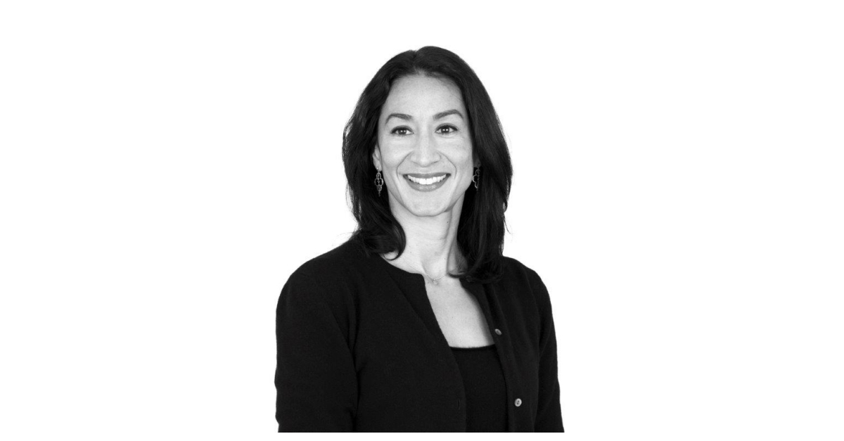 At-Bay Welcomes Tara Bodden to Govt Team as Current Counsel, Head of Claims thumbnail