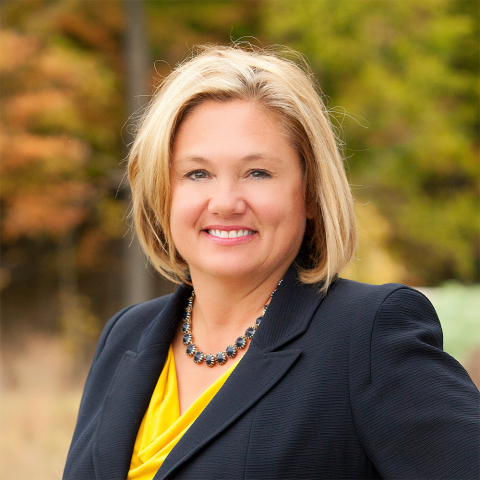Plumbing product manufacturer Oatey Co. named Michelle Newland President, Retail and International (Photo: Oatey)