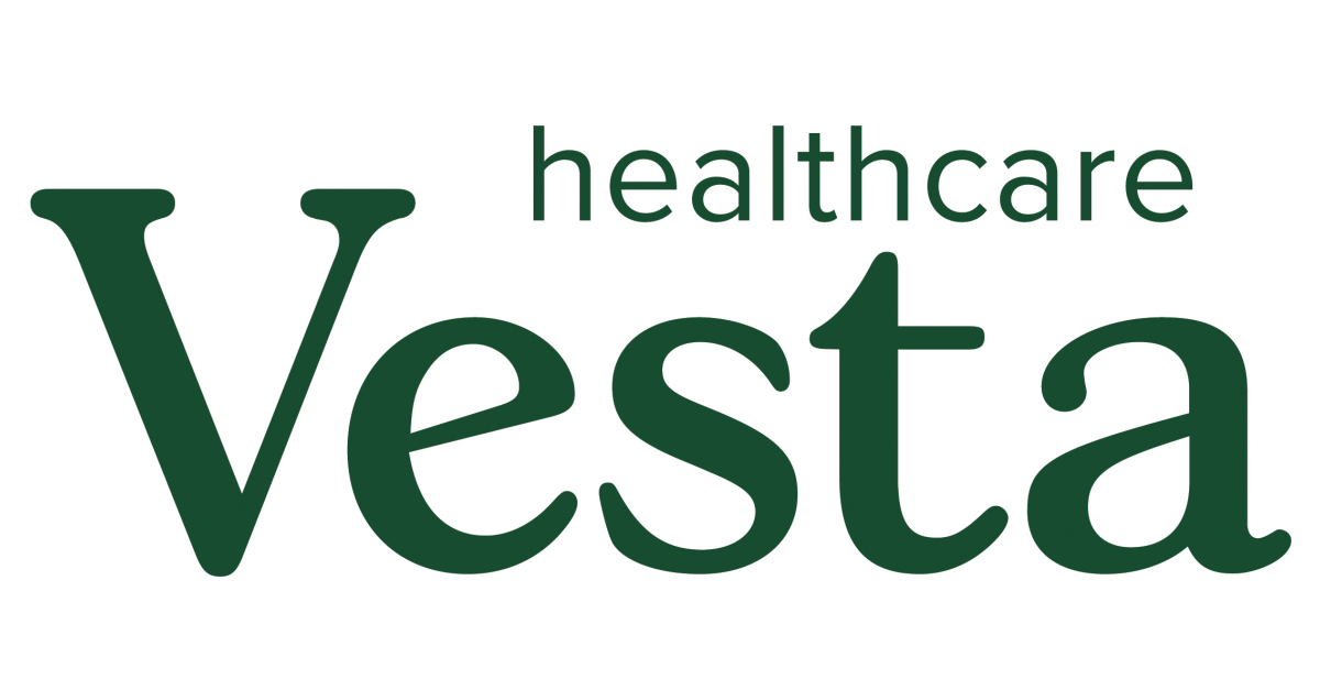 vízvezeték Vesta Trading)