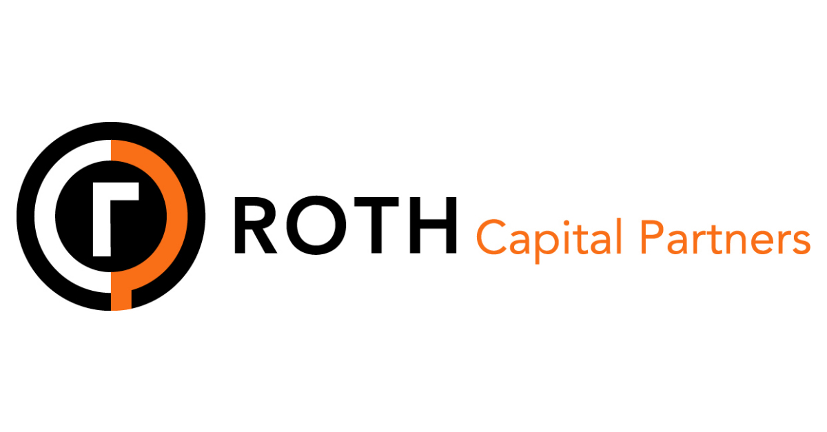 ROTH Capital Partners logo