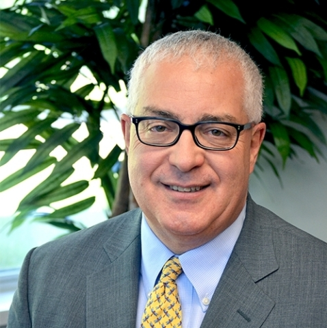 Paul J. Gagne MD, FACS, RVT (Photo: Business Wire)