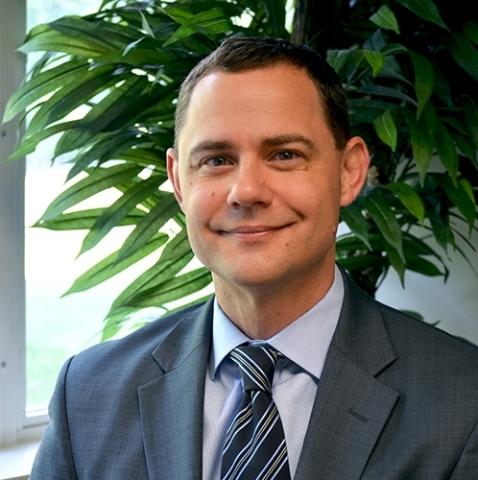 Jonathan N. Bowman, MD, FACS (Photo: Business Wire)