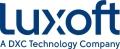 Luxoft y LG Electronics formarán una empresa conjunta para posibilitar experiencias digitales destinadas a consumidores en el ámbito de los automóviles