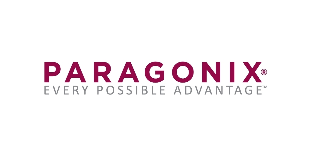 Paragonix Technologies, Inc. Announces FDA Clearance and U.S. Launch of the Paragonix SherpaPak™ Pancreas Transport System (PTS)