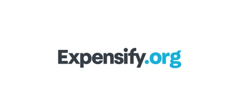 Expensify.org is a charity that fights three of the biggest challenges of our time: homelessness, hunger, and climate change. (Graphic: Business Wire)