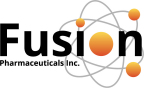 http://www.businesswire.com/multimedia/syndication/20200113005490/en/4691747/Fusion-Pharmaceuticals-Announces-Investment-Canada-Pension-Plan