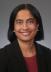 Raj Seshadri (Photo: Business Wire)