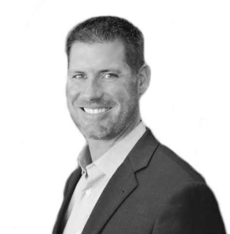 Privitar has announced the appointment of Patrick Ball to Chief Revenue Officer, responsible for global revenue functions, including direct sales, channel sales, technical pre-sales, business development and partnerships. (Photo: Business Wire)