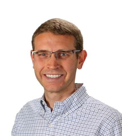 Kirk Swanson, corporate development associate at BitTitan (Photo: Business Wire)