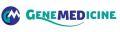 GeneMedicine Appoints MIT Professor Robert S. Langer, Sc.D to Its Scientific Advisory Board