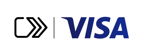 Starting January 21, active Visa Checkout merchants in the US will transition to a new, easy, smart and secure online shopping experience for card payments across web and mobile sites, mobile apps and connected devices. (Photo: Business Wire)