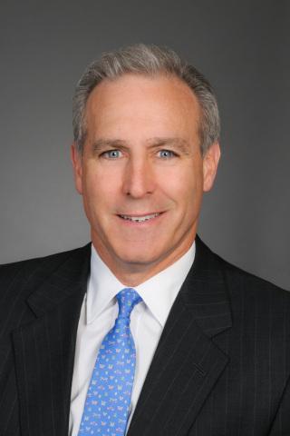 Putnam Investments names Scott C. Sipple Head of Putnam Retail Management (Photo: Business Wire)