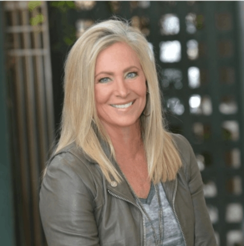 Kimberly Kovacs (Photo: Business Wire)