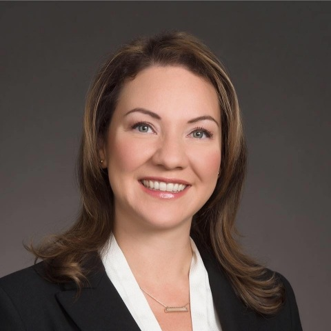 Jennifer Capitolo Named CWA Executive Director (Photo: Business Wire)