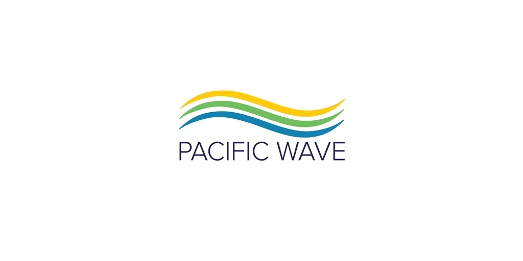 Indigenous Tribes in Southern California Are Now Participants in Pacific Wave